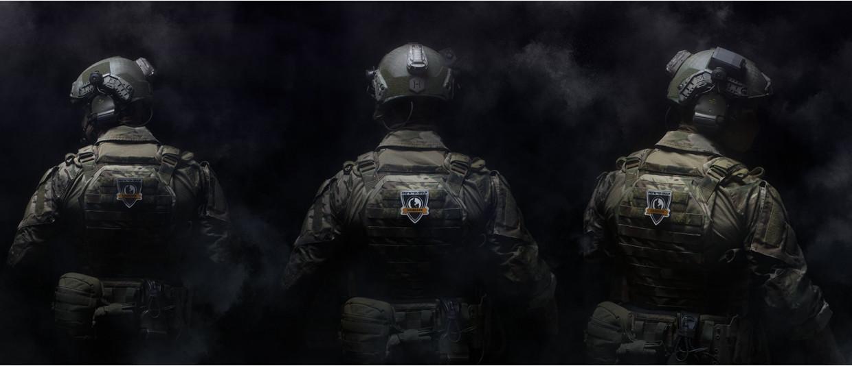 Protection Group Danmark<span>Skydda det som betyder något</span>